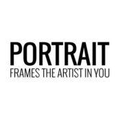 Collection-Portrait