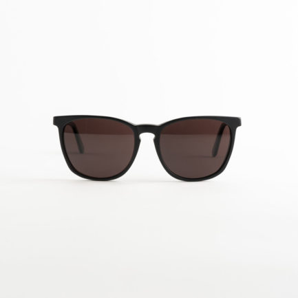LGR_NAIROBI_BLACK_MATT_POLARIZED_VERMILLON_FRONT
