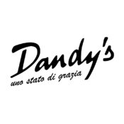 Collection-Dandys