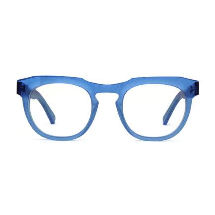 DANDY'S VANESIO ROUGH BLUE