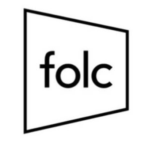 LOGO DE FOLC
