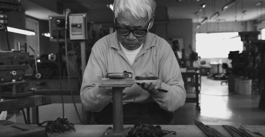 MATSUDA ARTESANÍA TRADICIONAL JAPONESA